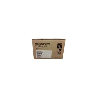 GESTETNER TYPE 1180 DSM515 TONER CARTRIDGE BLACK